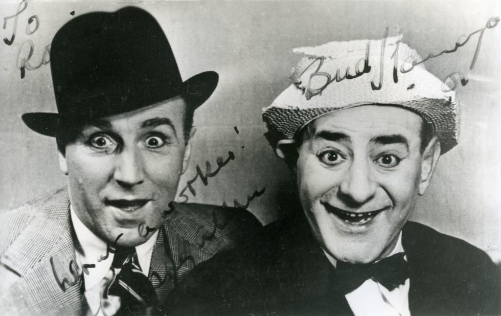 Flanagan&Allen