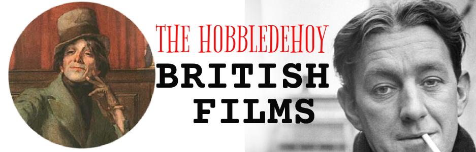 British Films