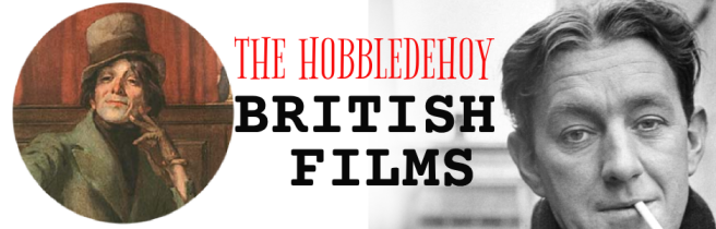 British Films