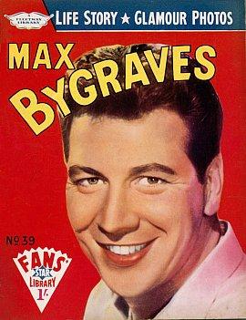 Max_Bygraves